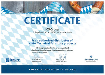 knuerr-certificat.jpg