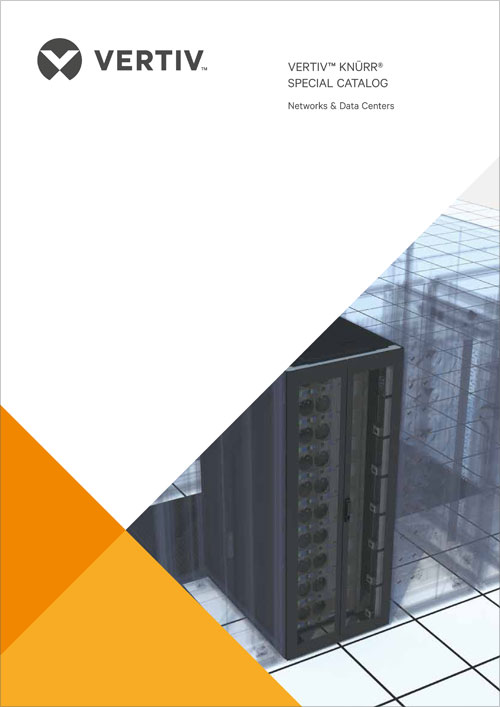knuerr_vertiv_it_catalog_2018_cover.jpg