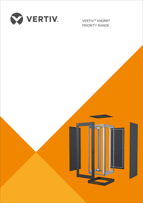 knuerr_vertiv_it_mini_catalog_2018_cover.jpg